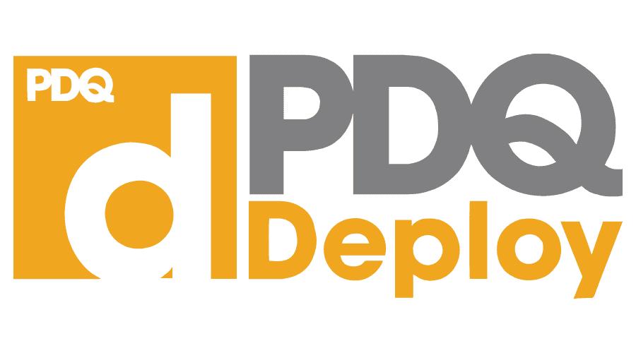 PDQ Deploy Logo Vector Download - (.SVG + .PNG) - Logovectordl.Com