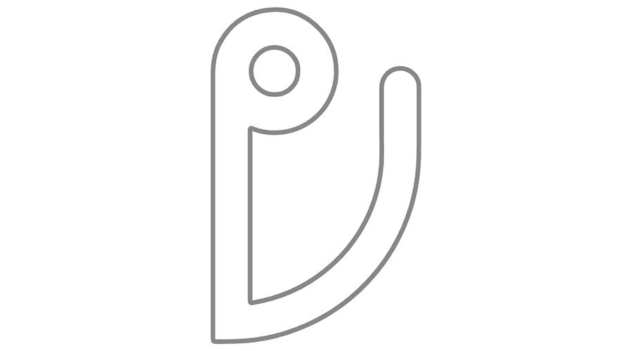 ZAV Architects Logo Vector