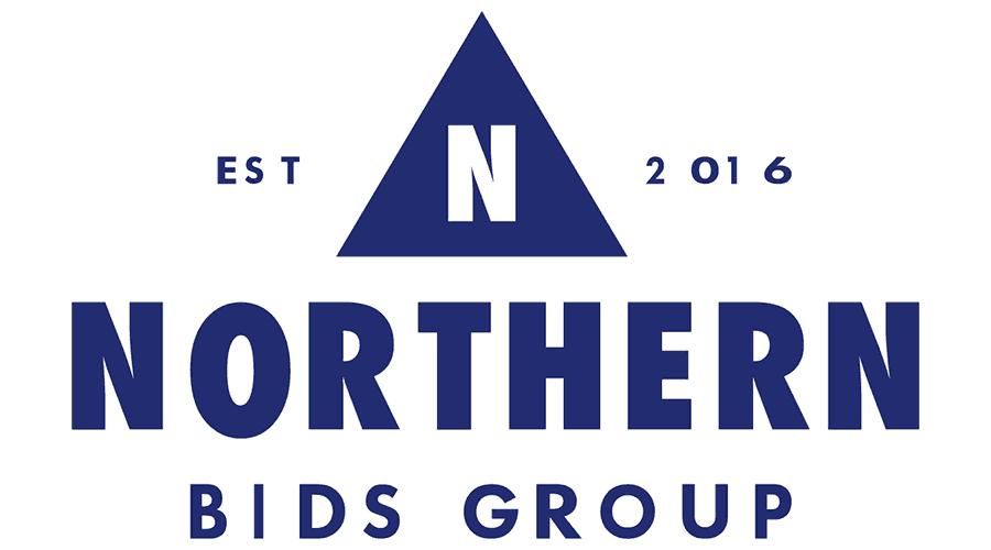 Northern BIDs Group (NBG) Logo Vector