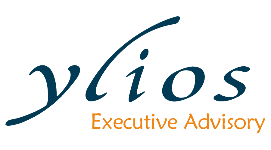 Ylios Executive Advisory Logo Vector