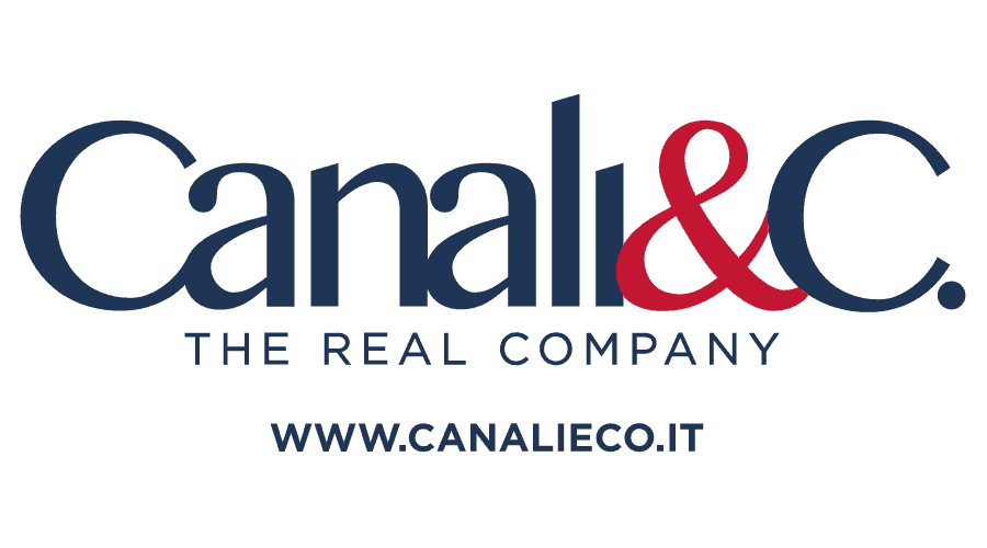 Canali&C Logo Vector