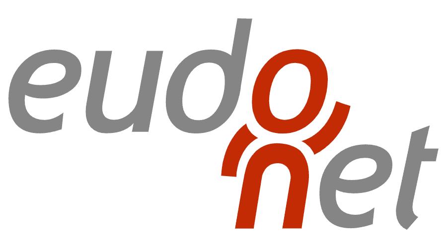 Eudonet Logo Vector
