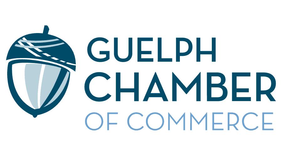 Guelph Chamber Of Commerce Logo Vector