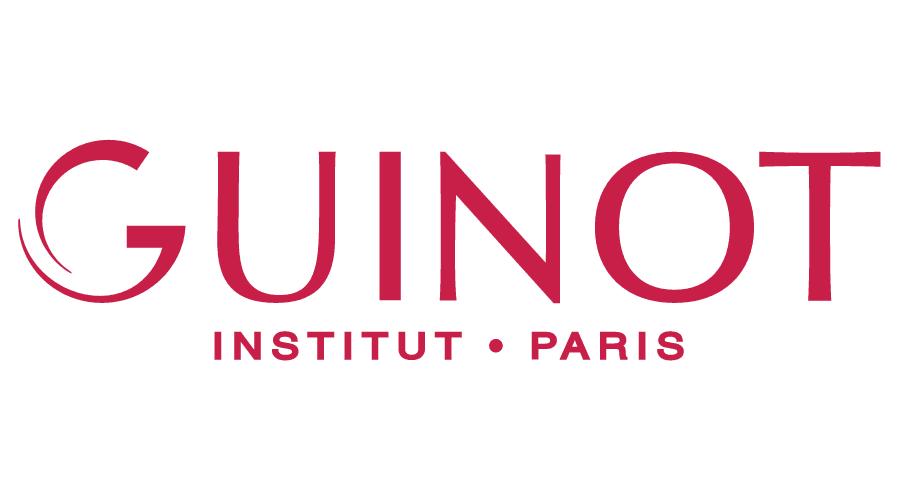 Guinot Institut Paris Logo Vector
