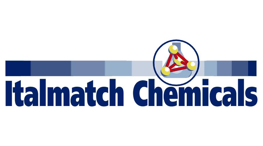 Italmatch Chemicals S.p.A. Logo Vector