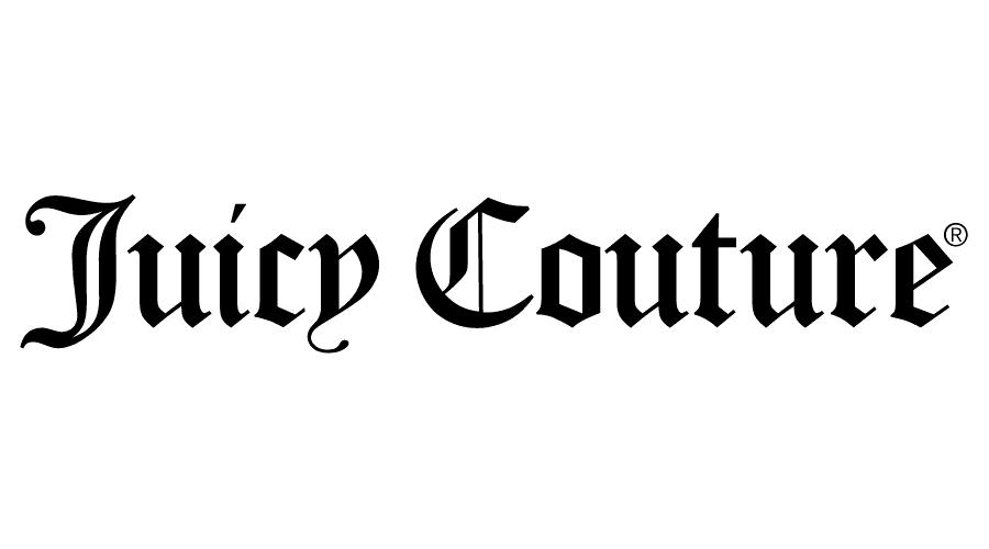 Juicy Couture Logo Vector