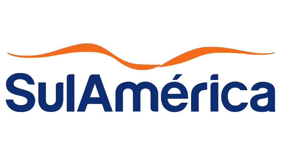 SulAmérica Logo Vector