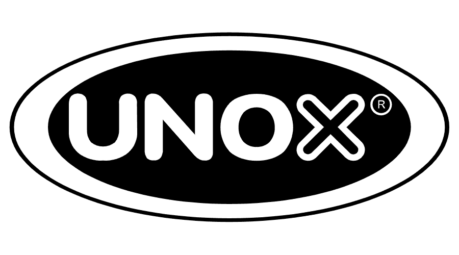 UNOX SpA Logo Vector