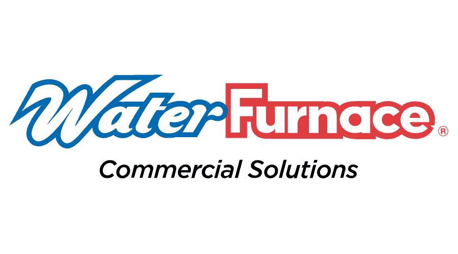 WaterFurnace Logo Vector