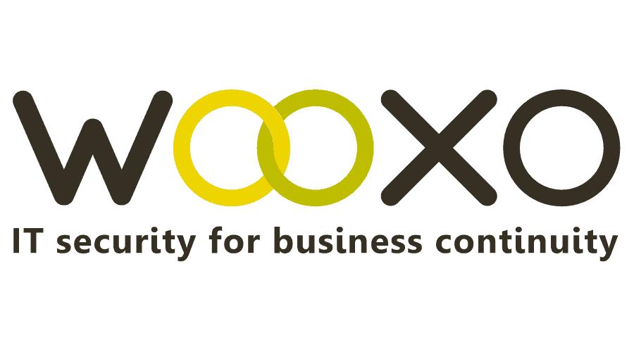 Wooxo Logo Vector