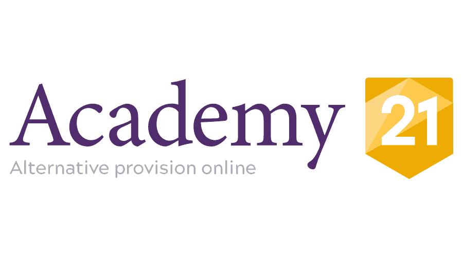 academy21-uk-logo-vector-svg Logo Vector