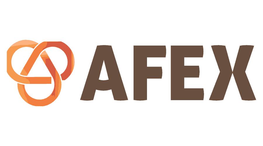 AFEX Logo Vector