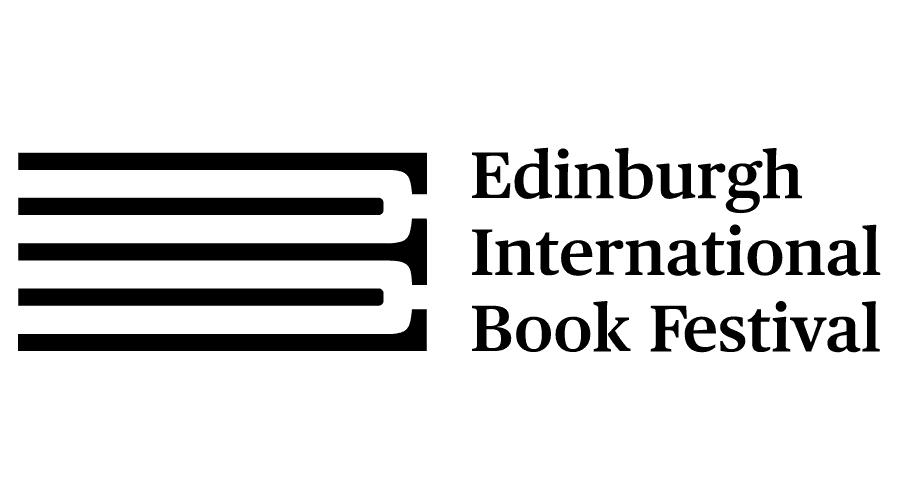 Edinburgh International Book Festival Ltd Logo Vector