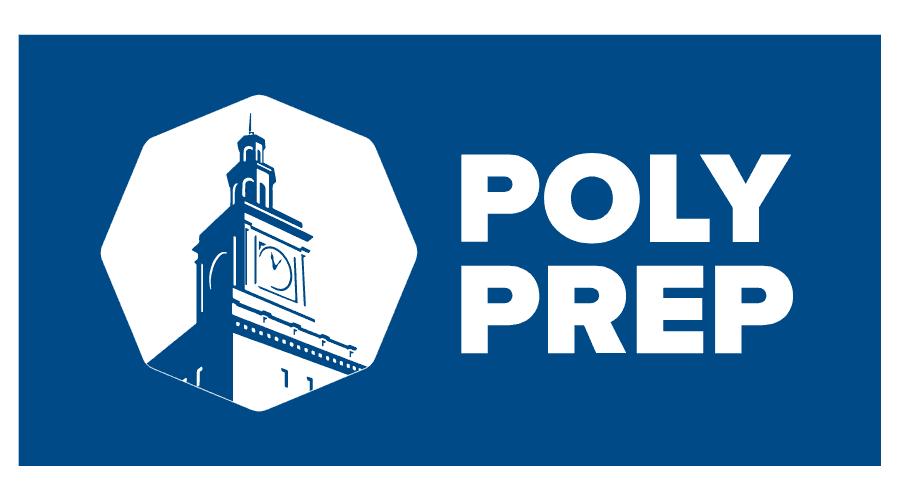 Poly Prep Country Day School Logo Vector
