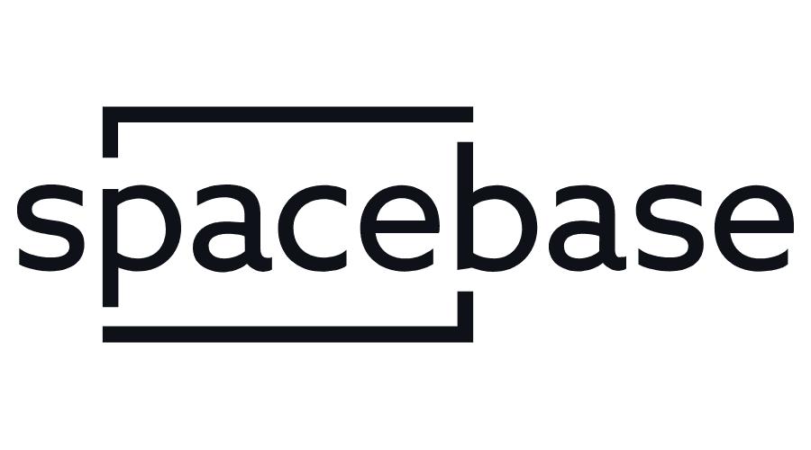 Spacebase Logo Vector