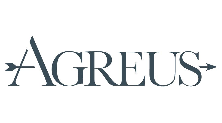 Agreus Group Logo Vector