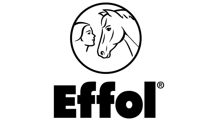 Effol Logo Vector