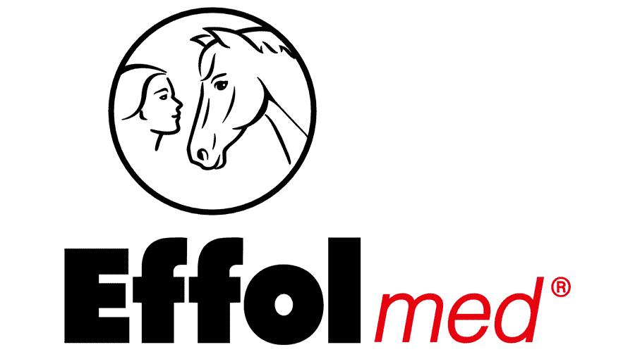 Effol med Logo Vector