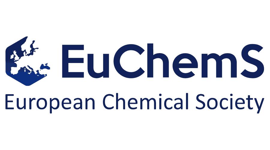 EuChemS – European Chemical Society Logo Vector