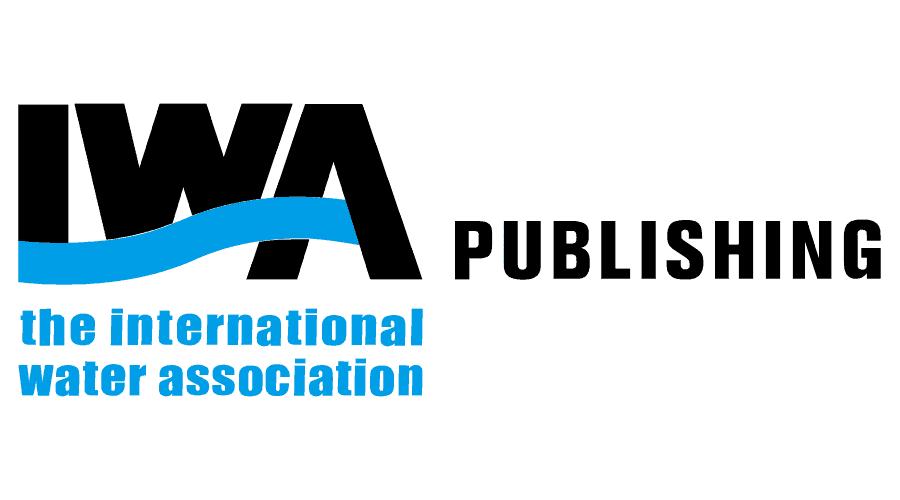 International Water Association (IWA) Publishing Logo Vector