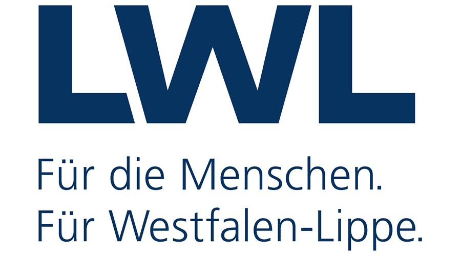 Landschaftsverband Westfalen-Lippe (LWL) Logo Vector