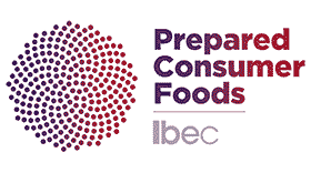 Prepared Consumer Foods (PCF), ibec Logo Vector's thumbnail