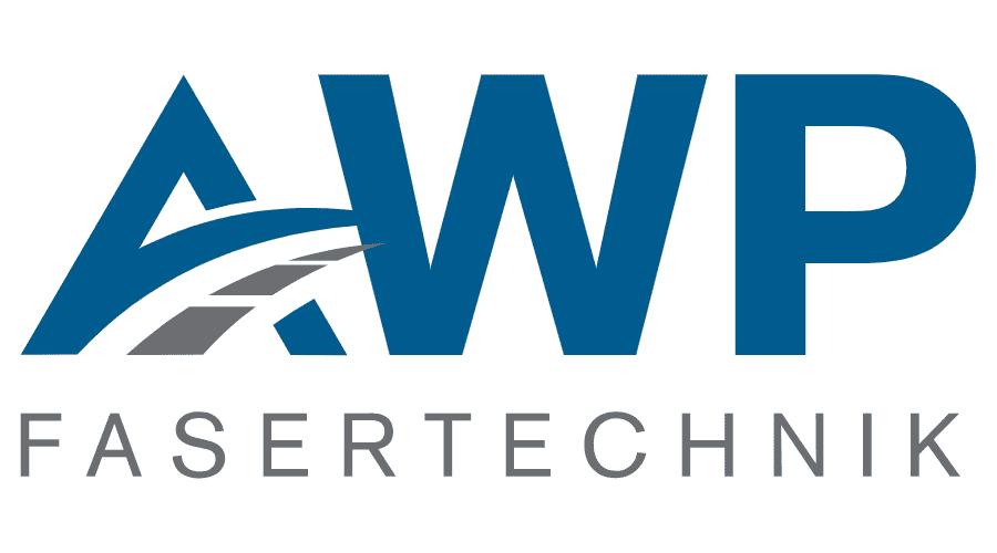 AWP Fasertechnik GmbH & Co. KG Logo Vector