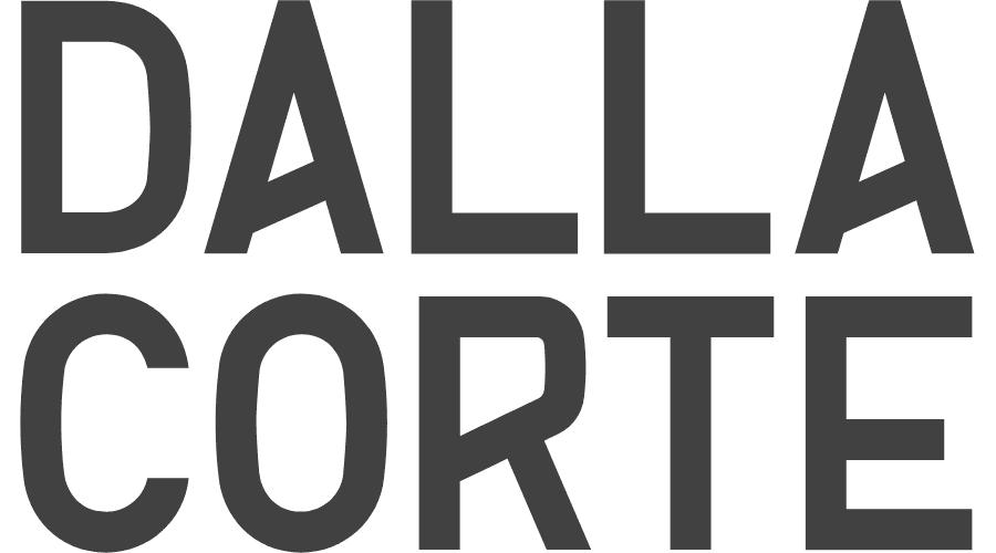Dalla Corte Logo Vector