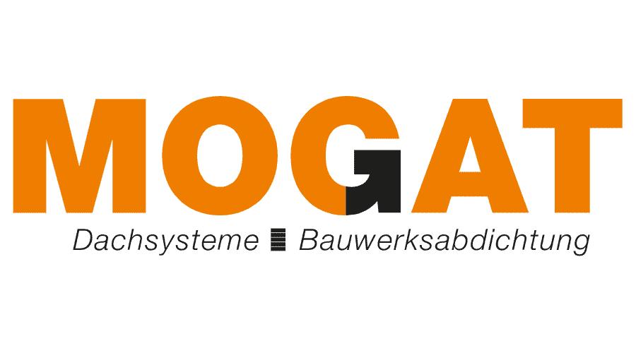 MOGAT Werke Logo Vector
