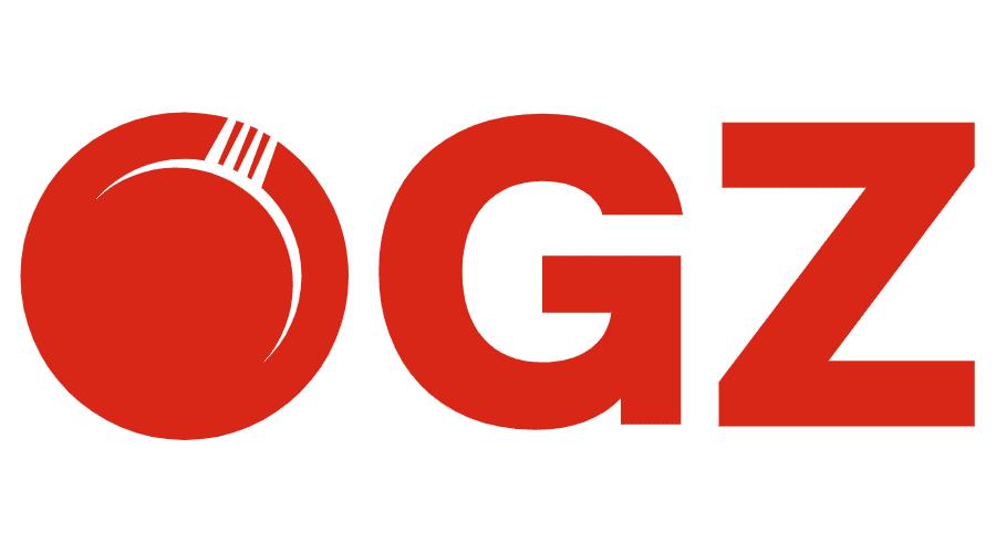 ÖGZ Logo Vector
