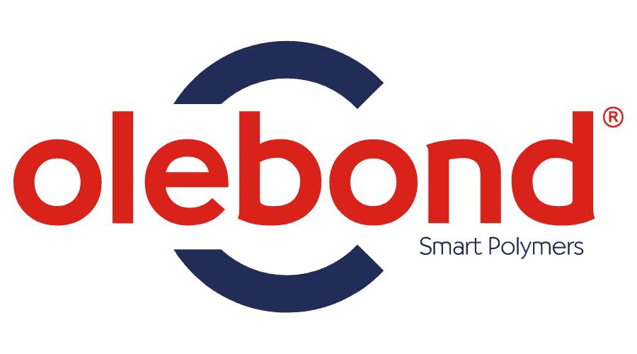 Olebond Logo Vector