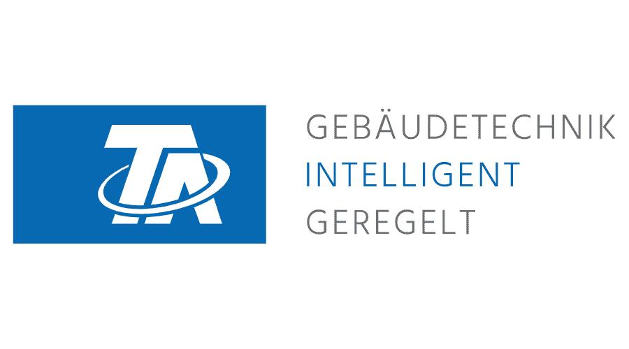 Technische Alternative RT GmbH Logo Vector