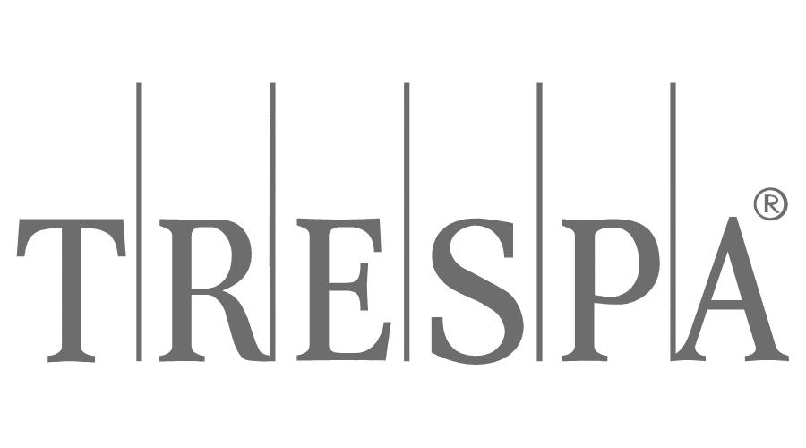 Trespa Logo Vector