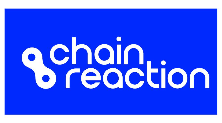 Chain Reaction Cycles Logo Vector