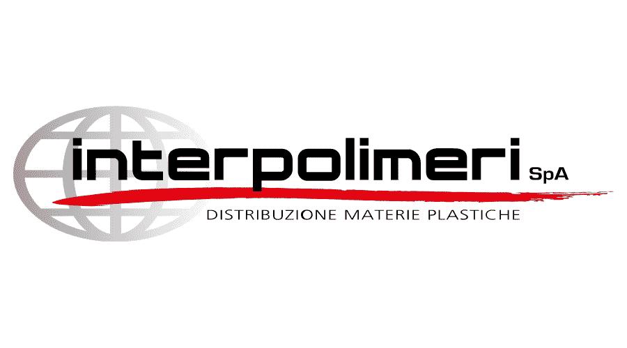 Interpolimeri S.p.A. Logo Vector