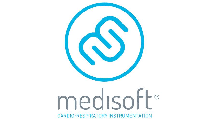 Medisoft Group Logo Vector