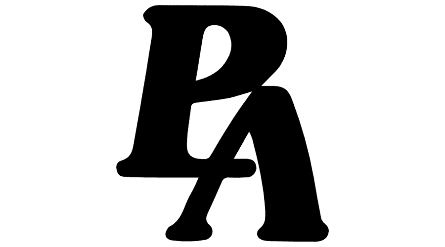 P/A Industries Inc Logo Vector