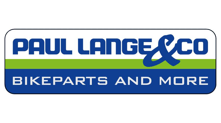 Paul Lange & CO. OHG Logo Vector